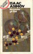 Biblioteca Virtuale - Pagina 15 1634