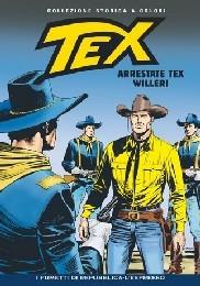 tex willer collezione storica a colori download torrent